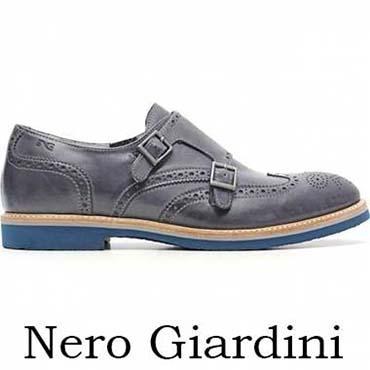 Nero-Giardini-shoes-spring-summer-2016-for-men-21