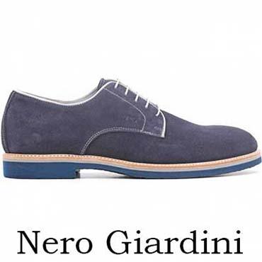 Nero-Giardini-shoes-spring-summer-2016-for-men-22