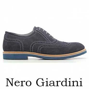 Nero-Giardini-shoes-spring-summer-2016-for-men-23