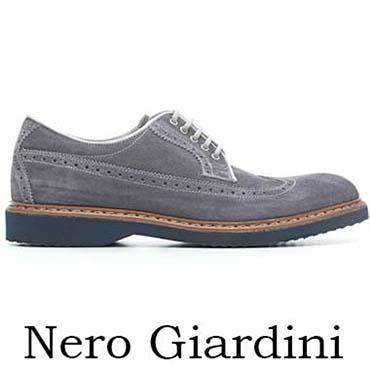Nero-Giardini-shoes-spring-summer-2016-for-men-24