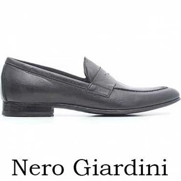 Nero-Giardini-shoes-spring-summer-2016-for-men-25