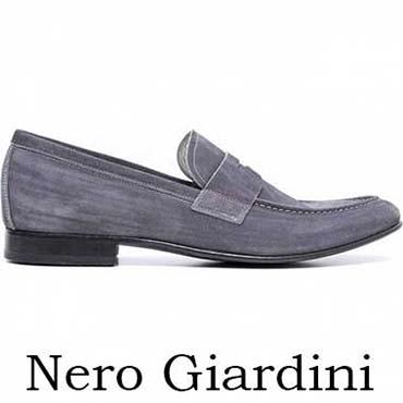 Nero-Giardini-shoes-spring-summer-2016-for-men-26