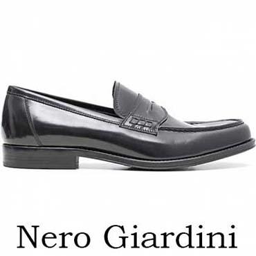 Nero-Giardini-shoes-spring-summer-2016-for-men-27