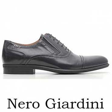 Nero-Giardini-shoes-spring-summer-2016-for-men-28