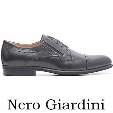 Nero-Giardini-shoes-spring-summer-2016-for-men-29