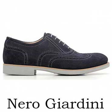 Nero-Giardini-shoes-spring-summer-2016-for-men-3
