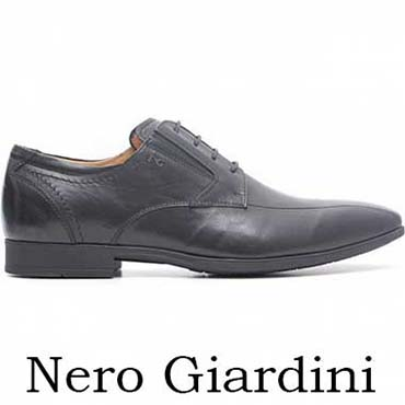 Nero-Giardini-shoes-spring-summer-2016-for-men-30
