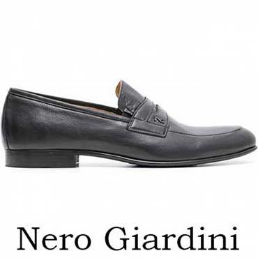 Nero-Giardini-shoes-spring-summer-2016-for-men-31