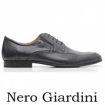 Nero-Giardini-shoes-spring-summer-2016-for-men-32