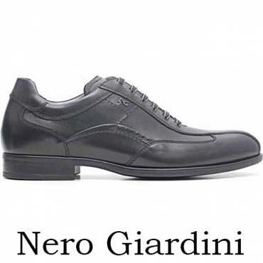 Nero-Giardini-shoes-spring-summer-2016-for-men-33