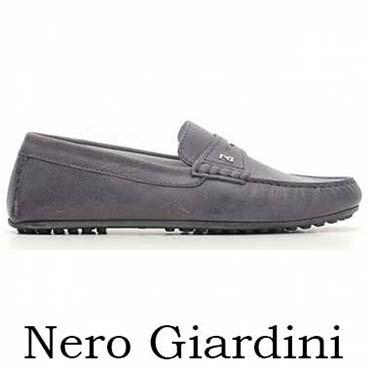 Nero-Giardini-shoes-spring-summer-2016-for-men-34