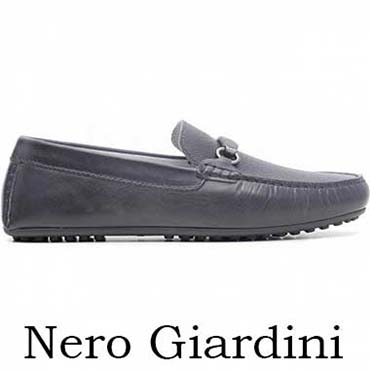 Nero-Giardini-shoes-spring-summer-2016-for-men-35