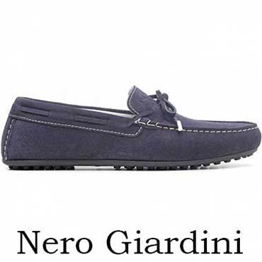 Nero-Giardini-shoes-spring-summer-2016-for-men-36