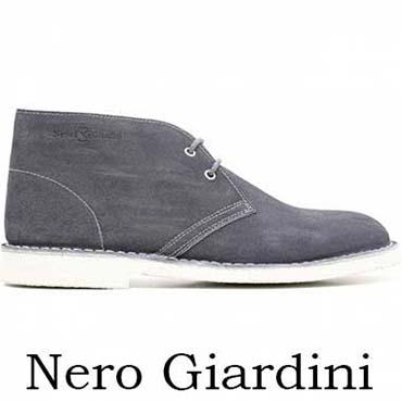 Nero-Giardini-shoes-spring-summer-2016-for-men-37