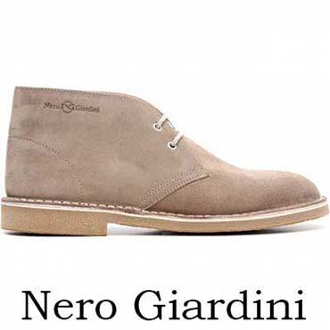 Nero-Giardini-shoes-spring-summer-2016-for-men-38