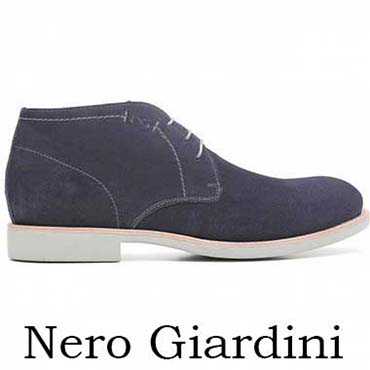 Nero-Giardini-shoes-spring-summer-2016-for-men-4