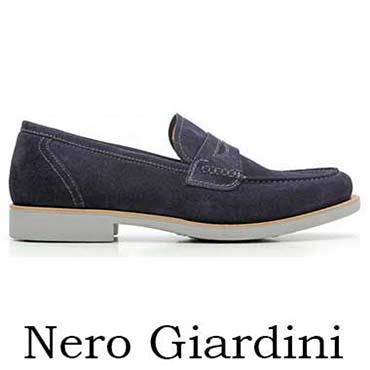 Nero-Giardini-shoes-spring-summer-2016-for-men-5