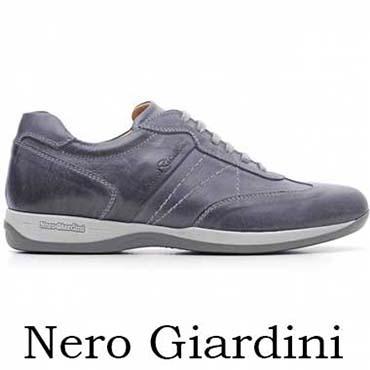 Nero-Giardini-shoes-spring-summer-2016-for-men-6