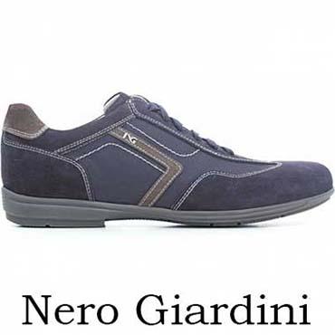 Nero-Giardini-shoes-spring-summer-2016-for-men-7