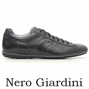 Nero-Giardini-shoes-spring-summer-2016-for-men-8