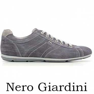 Nero-Giardini-shoes-spring-summer-2016-for-men-9