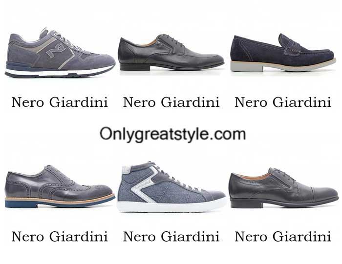 Nero-Giardini-shoes-spring-summer-2016-for-men