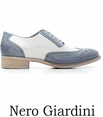 Nero-Giardini-shoes-spring-summer-2016-for-women-10