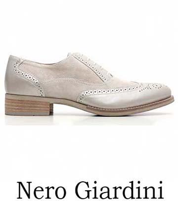 Nero-Giardini-shoes-spring-summer-2016-for-women-11