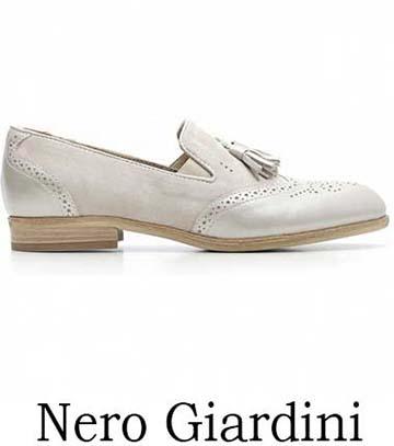 Nero-Giardini-shoes-spring-summer-2016-for-women-12