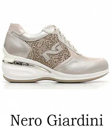 Nero-Giardini-shoes-spring-summer-2016-for-women-13