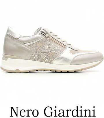 Nero-Giardini-shoes-spring-summer-2016-for-women-14