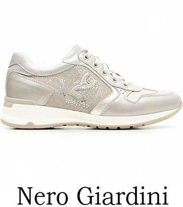 Nero-Giardini-shoes-spring-summer-2016-for-women-15