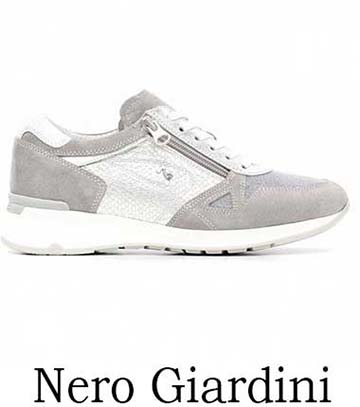 Nero-Giardini-shoes-spring-summer-2016-for-women-16