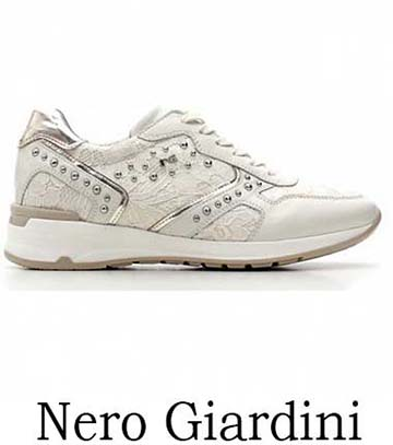 Nero-Giardini-shoes-spring-summer-2016-for-women-17