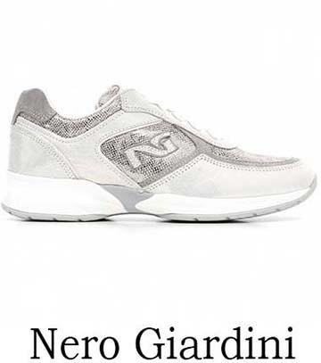 Nero-Giardini-shoes-spring-summer-2016-for-women-18