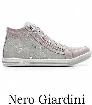Nero-Giardini-shoes-spring-summer-2016-for-women-19
