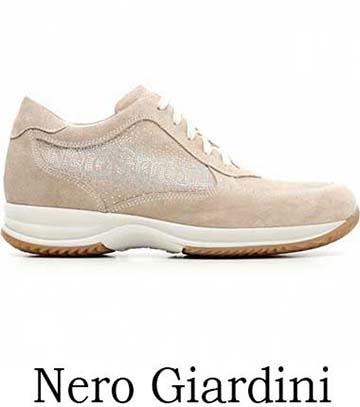Nero-Giardini-shoes-spring-summer-2016-for-women-20