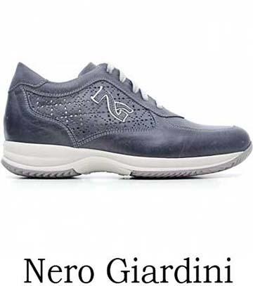 Nero-Giardini-shoes-spring-summer-2016-for-women-21