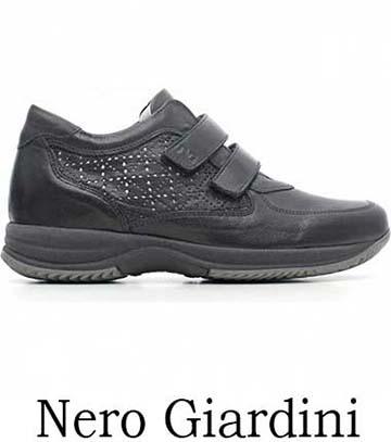 Nero-Giardini-shoes-spring-summer-2016-for-women-22