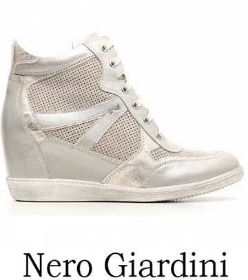 Nero-Giardini-shoes-spring-summer-2016-for-women-23