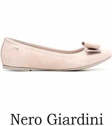 Nero-Giardini-shoes-spring-summer-2016-for-women-24