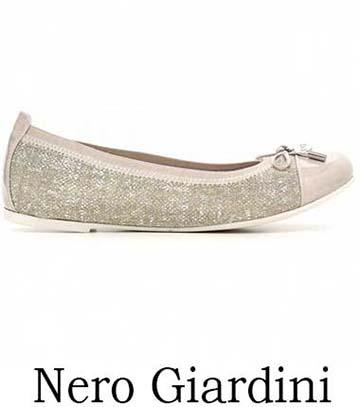 Nero-Giardini-shoes-spring-summer-2016-for-women-25