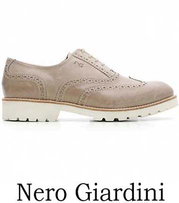 Nero-Giardini-shoes-spring-summer-2016-for-women-26