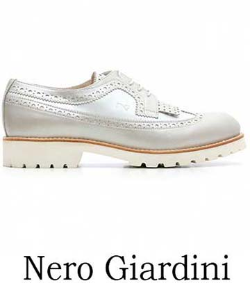 Nero-Giardini-shoes-spring-summer-2016-for-women-27
