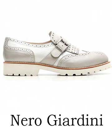 Nero-Giardini-shoes-spring-summer-2016-for-women-28