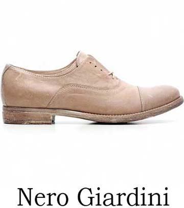 Nero-Giardini-shoes-spring-summer-2016-for-women-29