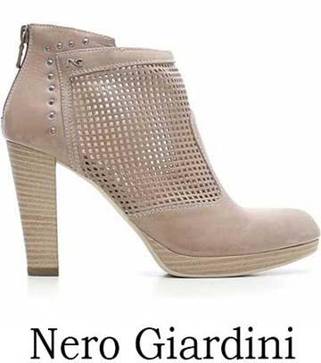 Nero-Giardini-shoes-spring-summer-2016-for-women-3