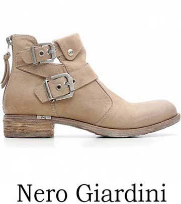Nero-Giardini-shoes-spring-summer-2016-for-women-30