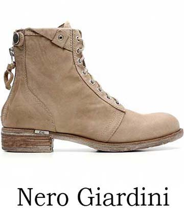 Nero-Giardini-shoes-spring-summer-2016-for-women-31