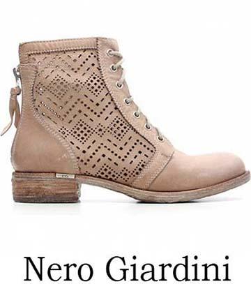 Nero-Giardini-shoes-spring-summer-2016-for-women-32